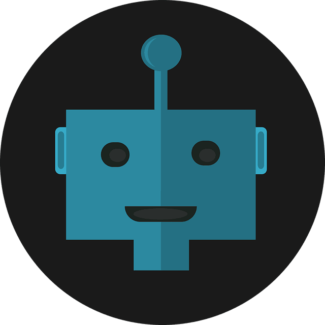 Optimasi Robots.txt Wordpress agar SEO Friendly