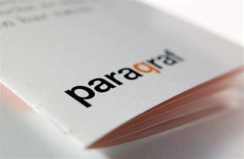Pengertian Paragraf : Struktur, Jenis Dan Fungsi Paragraf
