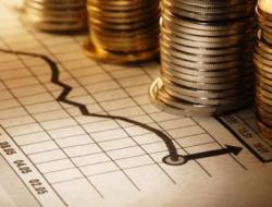 Pengertian Pembangunan Ekonomi : Dampak, Faktor, Tujuan Dan Sifat Pembangunan Ekonomi