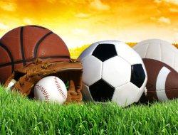 Pengertian Olahraga : Manfaaat Olahraga