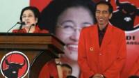 cawapres Jokowi