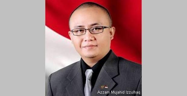 Waduh, Netizen Pertanyakan Keamanan Mobil Daihatsu
