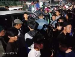 Penembak Anggota TNI di Kampung Melayu Ditangkap!