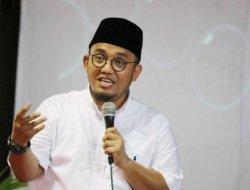 Listrik Padam, Dahnil Anzar Bandingkan Penanganan di Indonesia dengan Australia dan Korsel
