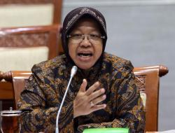 Surabaya Jadi Tuan Rumah Piala Dunia U-20, Anies Diserang. Ternyata Ini Faktanya…