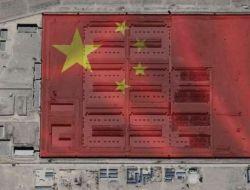 Cerita Mantan Tahanan Kamp Xinjiang: Saya Merasa Terhina