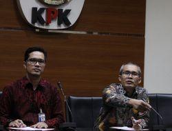 OTT Impor Bawang Putih, KPK Beri Kode 'Kongres Bali'