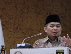 Fraksi PKS Bersyukur RUU P-KS Ditunda Pengesahannya