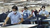 Ratusan Perusahaan Tekstil di Jawa Barat Gulung Tikar, 68 Ribu Pekerja di PHK