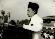 KH Muhammad Isa Anshary
