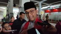 Riwayat Diskotek Jakarta Tamat