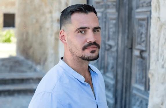 Doktor Katolik Meyakini Ajaran Rasulullah Dalam Hadapi Pandemi Corona Efektif