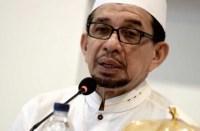 Tausiyah Habib Salim Tarhib Ramadhan