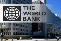 Indonesia Kembali Berutang Rp3,65 Triliun dari Bank Dunia untuk Tangani Corona