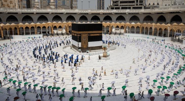 Idul Adha dan Kekuasaan yang Tak Semena-Mena