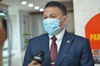 PKS Kritik Kasus Jiwasraya