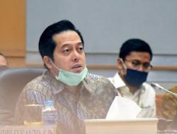 Korupsi Bansos: MAKI Gugat KPK ke Pengadilan karena Tak Kunjung Periksa Kader PDIP