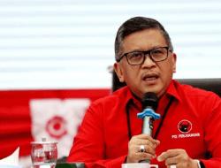 PDIP Tidak Mau Koalisi dengan PKS dan Demokrat, Mengapa?