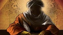 Kekayaan Khalifah Umar bin Abdul Aziz