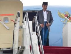 Pakar Sebut Akun Asli Dominasi 11 Tagar yang Minta 'Jokowi Turun'