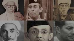 Jasa Ulama dalam Kemerdekaan Indonesia