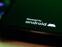 Facebook Hingga Google Kumpulkan Data Pengguna Android Diam-Diam Lewat Aplikasi Bawaan