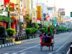 travel wisata Yogyakarta