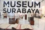 Museum Surabaya