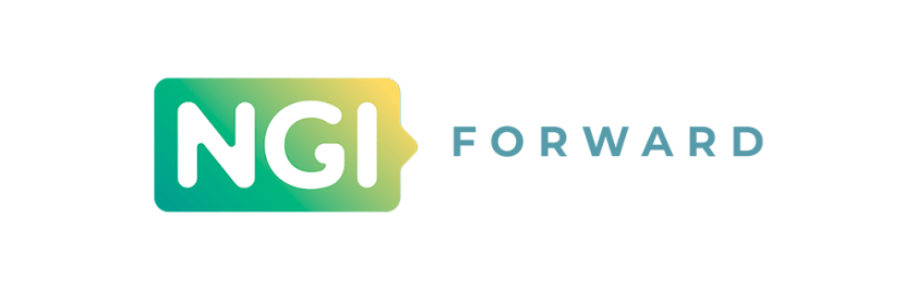 NGI forward