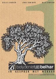 Belydenis-van-Belhar-In-Gesprek-Met-Mekaar__Boek-1_Page_01-190