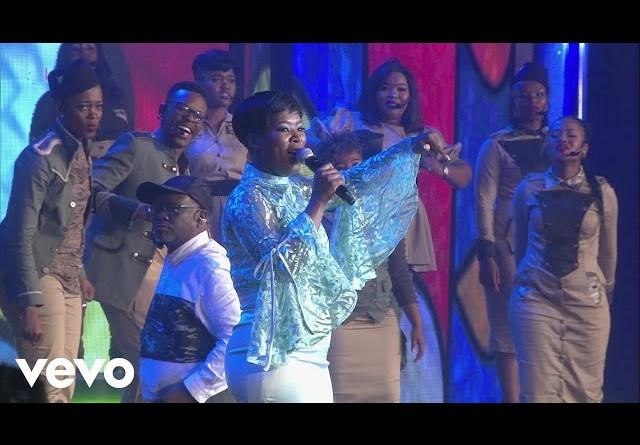 Umoya Kulendawo - Joyous 22 Full Lyrics