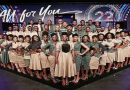 joyous celebration 22 lyrics and video