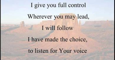 Shepherd Of My Soul by Marty Nystrom Full lyrics and video
