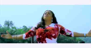 Way Maker by Sinach Full Lyrics & Video