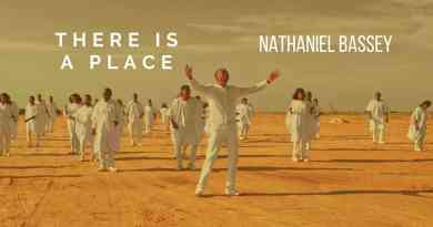 There is a Place By Nathaniel Bassey Full Lyrics and Video