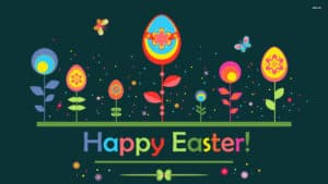 Best Happy Easter  Images