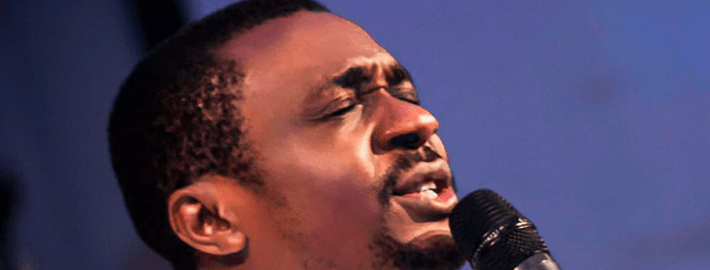 imela by Nathaniel Bassey lyrics