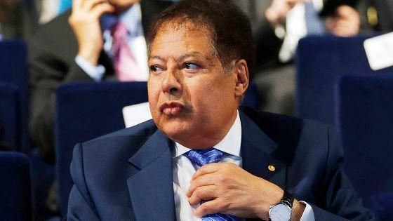 وصية فخر العرب العالم المصرى أحمد زويل قبل وفاته نجوم مصرية