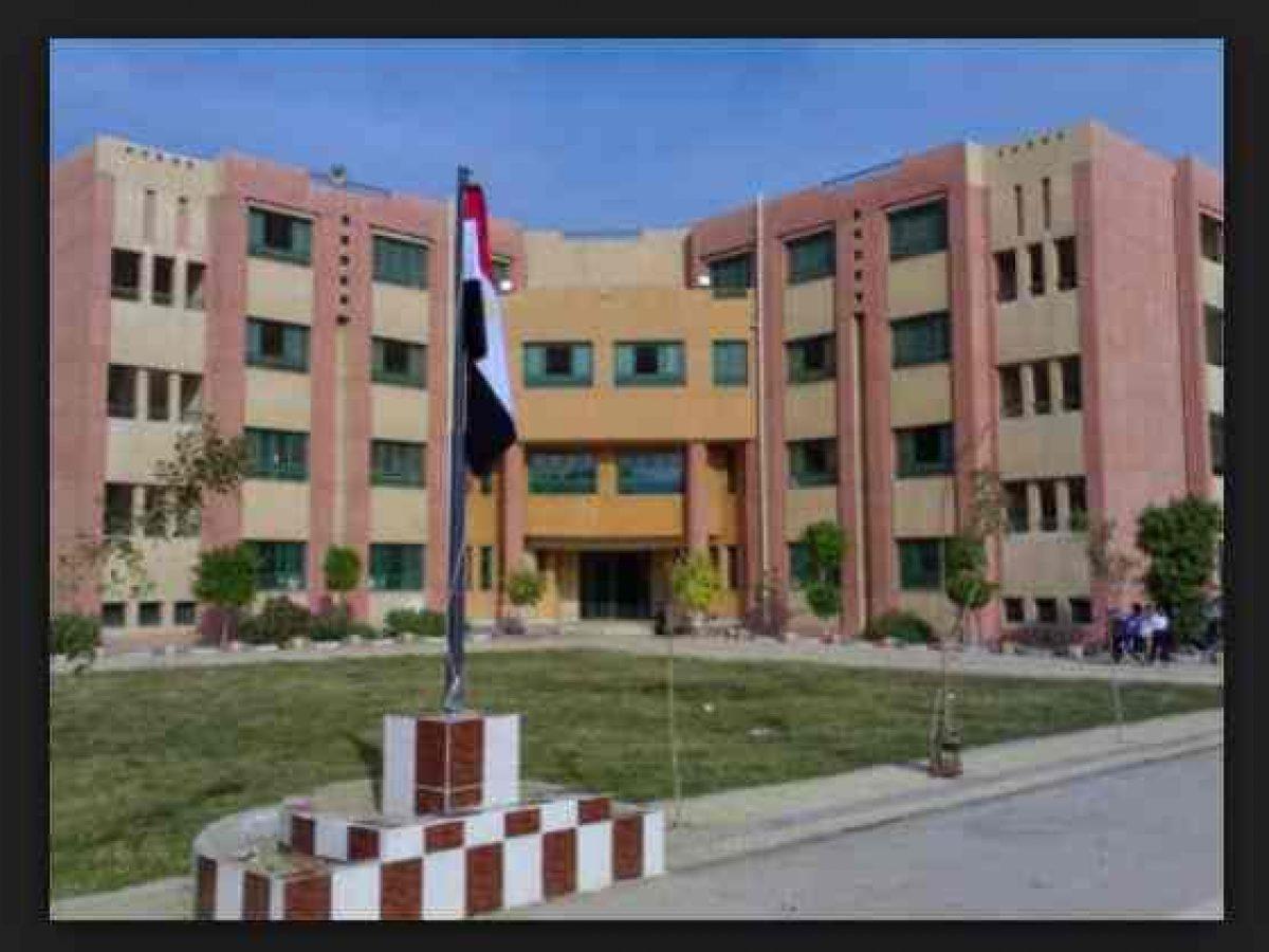 المحذوف في منهج الصف الثالث الإعدادي 2018 بقرار وزارة التربية والتعليم