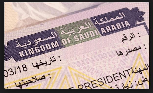 شروط تجديد الإقامة في المملكة بعد انتهائها و كم غرامات الإقامة المنتهية