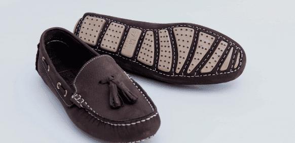 الإفتاء تجيب .. هل وضع الحذاء مقلوبا حرام شرعًا؟ 2 15/9/2020 - 3:11 م
