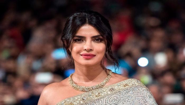 """هل النجمة الهندية """"بريانكا شوبرا"""" أصبحت بالفعل خادمة بالسعودية؟ 2 24/11/2020 - 4:51 م"""