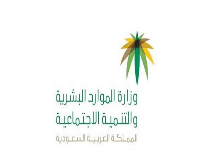 الضمان الاجتماعي المقطوعة والفئات المستثناه في السعودية