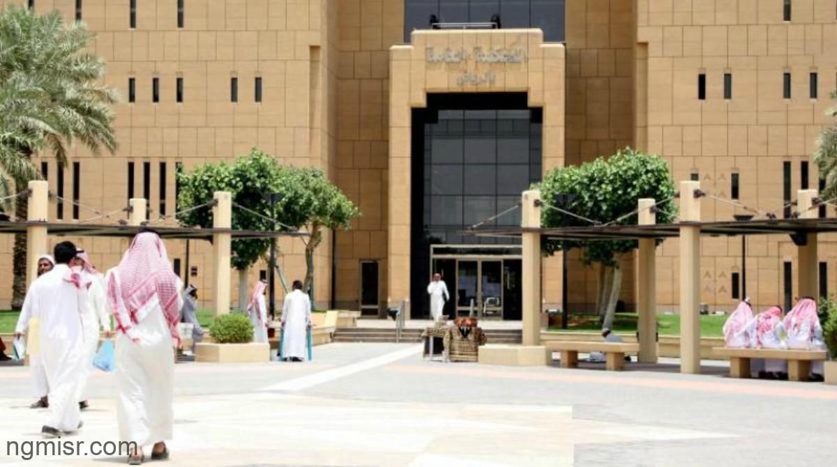 العدل السعودية تلغي 1000 من تصنيف الدعاوى بالمحاكم عبر خدمة صحيفة الدعوى