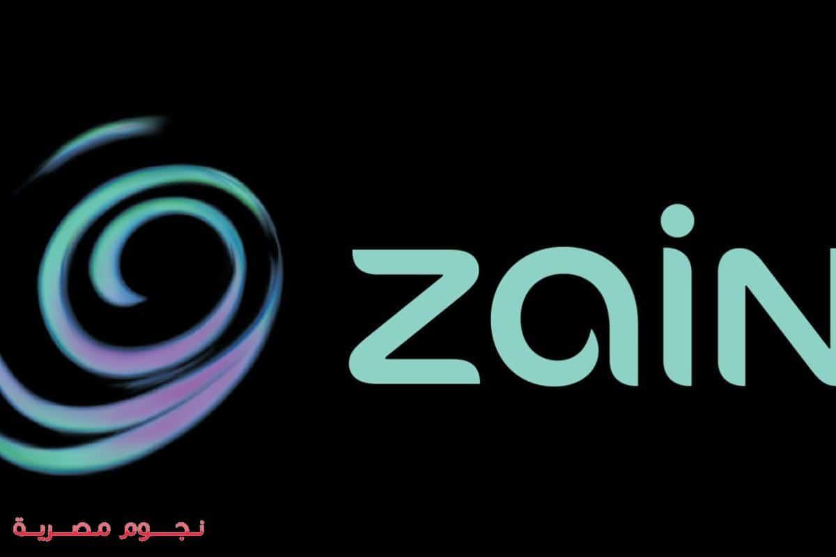 تحويل رصيد من زين لزين السعودية