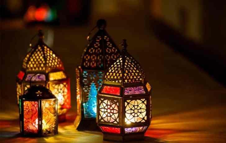 دعاء اليوم الثاني والعشرين من رمضان