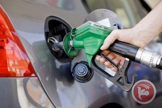 أرامكو تعلن أسعار البنزين في السعودية لشهر سبتمبر 1443 هـ