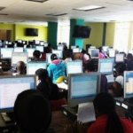 How check JAMB result with registration number