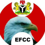 How to report a yahoo boy to EFCC