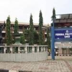 Federal Polytechnic Oko Latest News